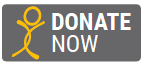 call to action button to donate now